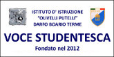 Voce Studentesca